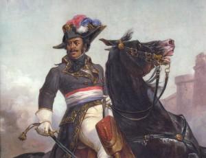 781px-Alexandre_Dumas_(1762-1806)