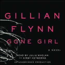 Gone-Girl-2799680