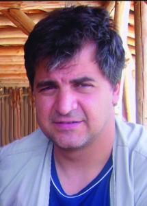 Petar_Delchev