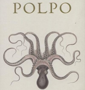 polpo-a-venetian-cookbook-of-sorts