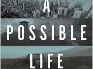 possible-life-x-large