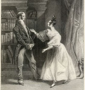 Pickering_-_Greatbatch_-_Jane_Austen_-_Pride_and_Prejudice_-_She_then_told_him_what_Mr._Darcy_had_voluntarily_done_for_Lydia
