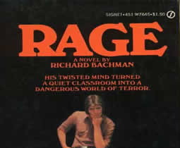 Ragebachman