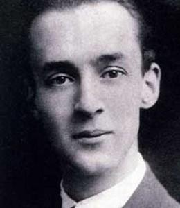 Vladimir_Nabokov_1919