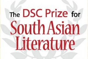 dsc-south-asian-lit-fest