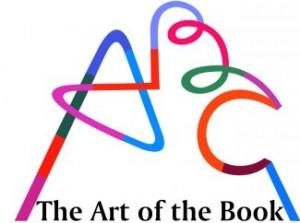 logo_abc_1