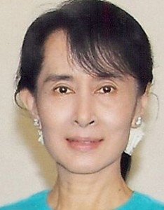 414px-Aung_San_Suu_Kyi