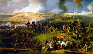 800px-Battle_of_Borodino