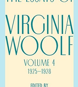 Essays-of-Virginia-Woolf-Vol-4-1925-1928-Woolf-V-9780156035224