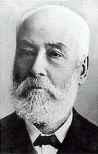 NaidenGerov