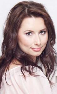 Natalia 62867(1)