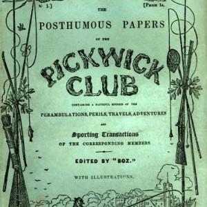 Pickwickclub_serial