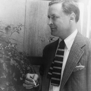 465px-Francis_Scott_Fitzgerald_1937_June_4_(2)_(photo_by_Carl_van_Vechten)