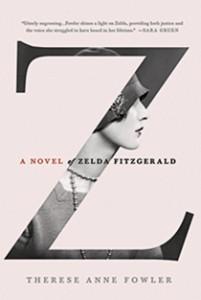 Books-z-anovel