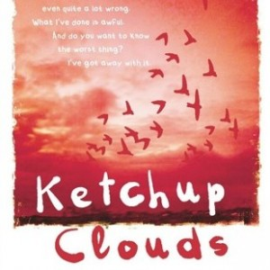 Ketchup-Clouds-by-Annabel-Pitcher-310x310
