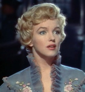 Marilyn_Monroe_in_The_Prince_and_the_Showgirl_trailer_cropped