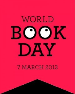 WBD2013_red_rightup-240x300