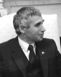 Zhelev-1990