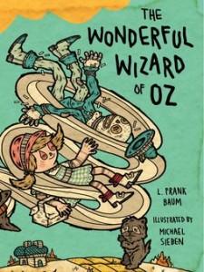 wonderfulwizardoz_cover-3_4_rx340[1]