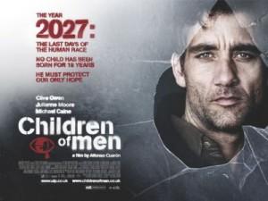 Children_of_men_ver4