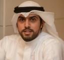 Saud-Alsanousi-photo-3-copy-3