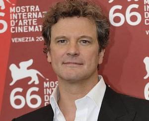 399px-Colin_Firth_-_66th_Venice_International_Film_Festival,_2009_(5)