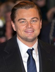 454px-Leonardo_DiCaprio_2010