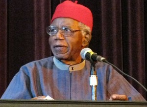 800px-Chinua_Achebe_-_Buffalo_25Sep2008_crop