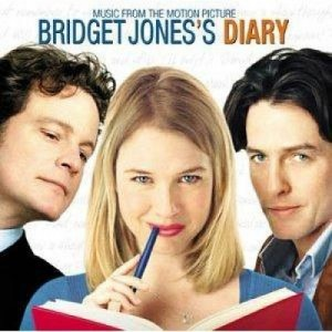 Bridget_Jones's_Diary_OST_US_Cover