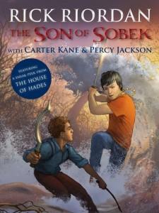son-of-sobek-cover-3_4_r537_c0-0-534-712