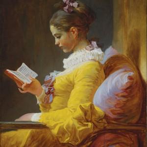 479px-Fragonard,_The_Reader