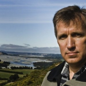 Author_james_rollins_2008