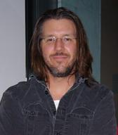 David_Foster_Wallace_headshot_2006
