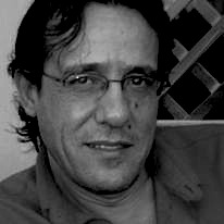Ghassan-zaqtan