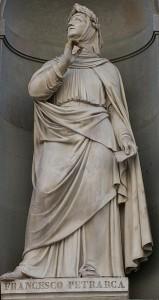 317px-Francesco_Petrarca2