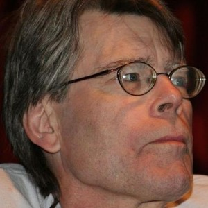 471px-Stephen_King,_Comicon_1142