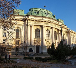 662px-Sofia_University_Rectorate_TB