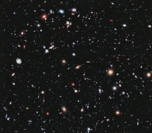 690958main_p1237a1-XDF-Hubble