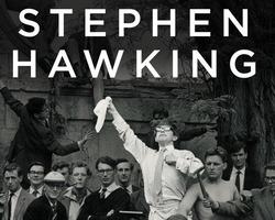 DR_HAWKING_My_Brief_History