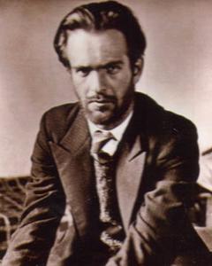 NVapcarov-3