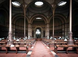800px-France,_Paris_II_Bibliothèque_nationale_de_France,_BnF,_Site_Richelieu,_Salle_Labrouste_1854-1875