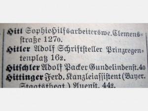 837591930-adolf-hitler-adressbuch-muenchen-2P09