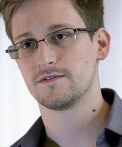 Edward_Snowden-2-248x300