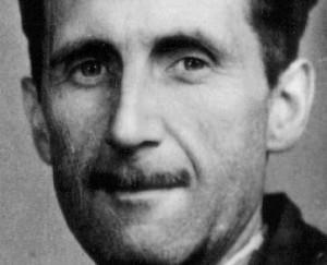 George_Orwell_press_photo1-300x243