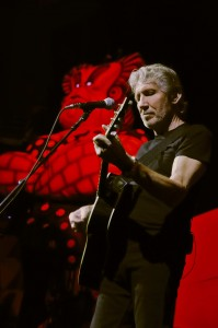 Roger_Waters_Tour_01