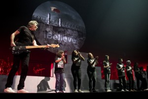 Roger_Waters_Tour_02