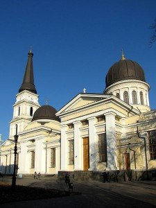 450px-Cathedral_Odessa_01