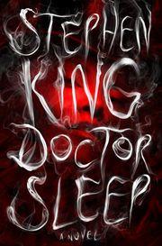 1379977609000-Doctor-Sleep-jacket[1]