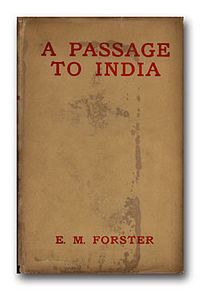 200px-Bookcover_a_passage_to_india