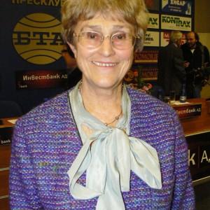 Aglika-Markova-20110120